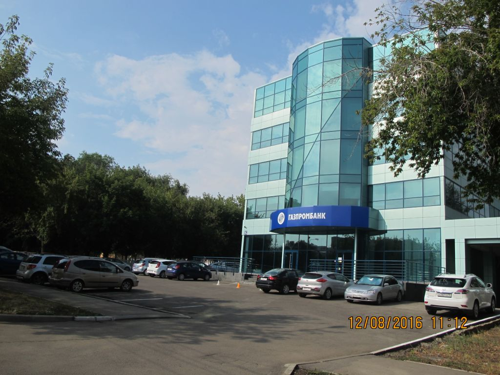 Коммерческая недвижимость в магнитогорске 2011 поиск Коммерческой недвижимости Плотников переулок